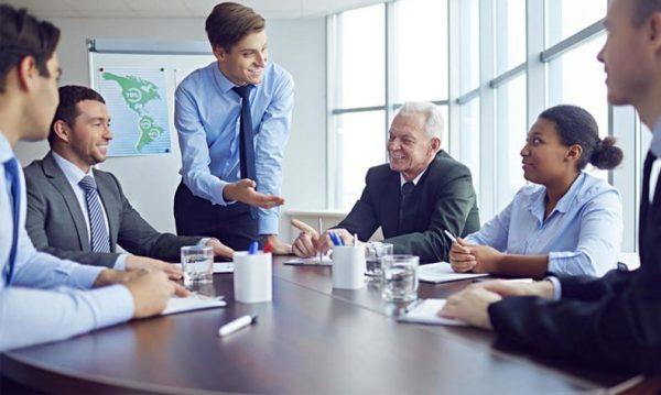 Você tem trabalhado o marketing interno da sua empresa?