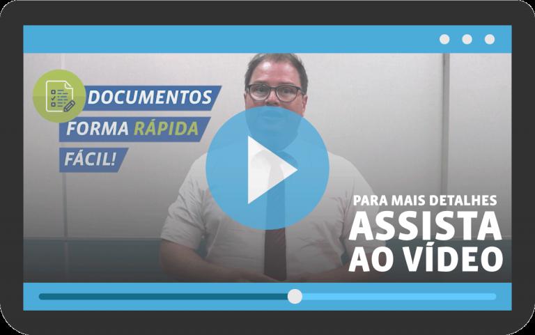 videos-Email_Assinador-Link--768x481