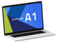 Arquivo Digital (A1)