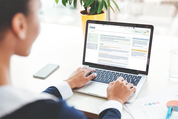 A importância do certificado digital na transmissão do eSocial