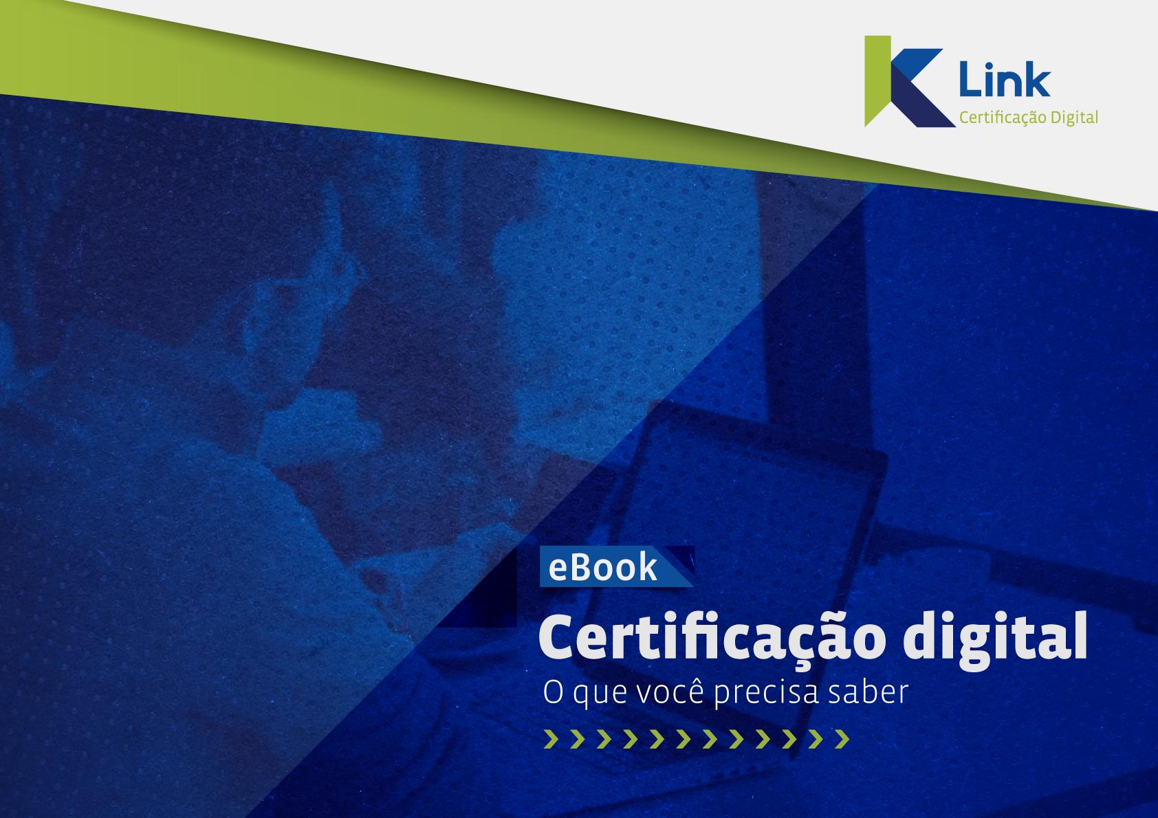 Certificado Digital:  dúvidas mais frequentes