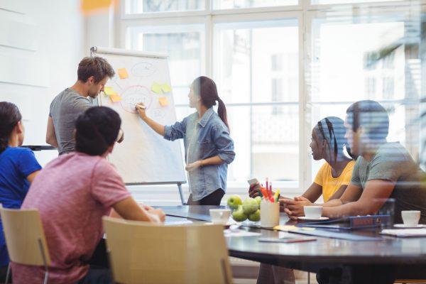 Timing na Internet: Saiba como usar a favor da sua empresa