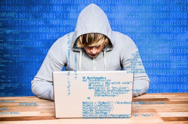 Como se proteger de ataques de hackers