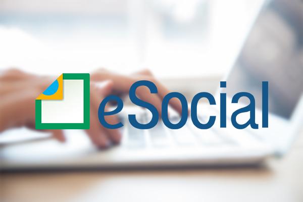 Simples Nacional: Optantes devem aderir ao eSocial este mês