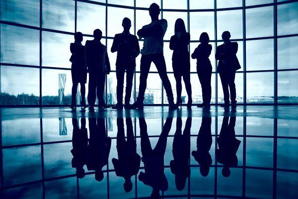 Como uma empresa júnior pode ajudar na gestão do seu negócio