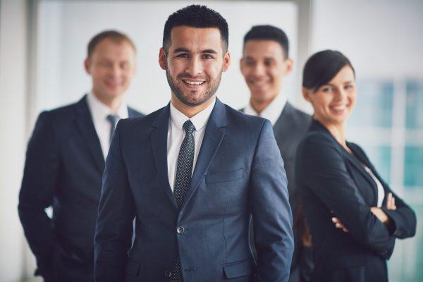 Foco na equipe: tendência aponta para gestão de grupos substituindo a gestão individual