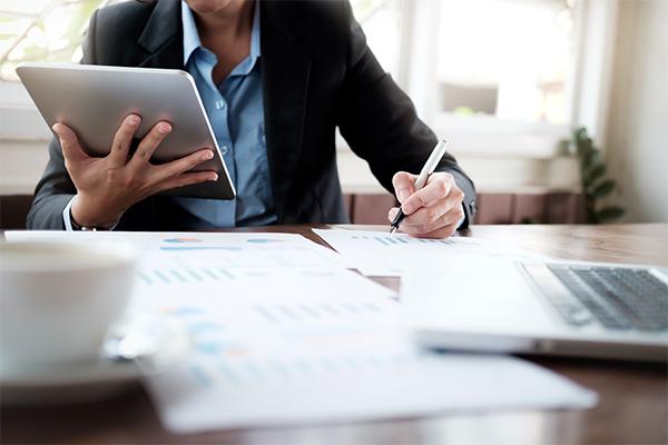 Empresas apostam na governança de dados para melhorar resultados