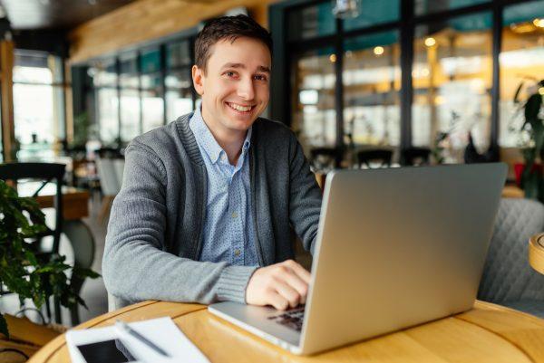 4 formas de uso do certificado digital que vão além da contabilidade
