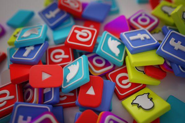 O que fazer em caso de uma crise nas redes sociais?
