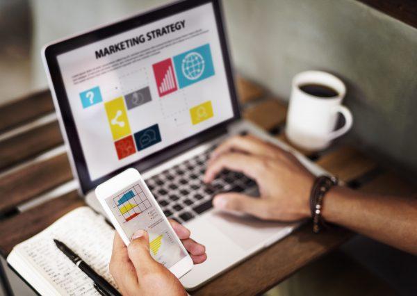 3 Dicas Importantes para ter bons resultados no Google Ads