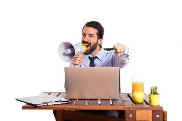4 dicas para atrair o olhar dos clientes para o seu negócio