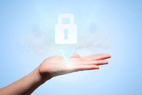 Cinco sinais de que o futuro da autenticação chegou