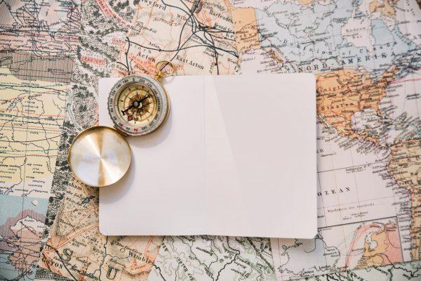 O planejamento estratégico como ferramenta empresarial
