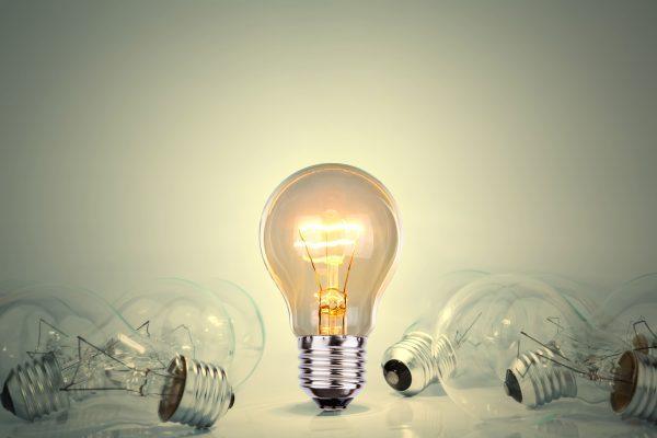 Insights reais: o caminho para tornar sua marca relevante