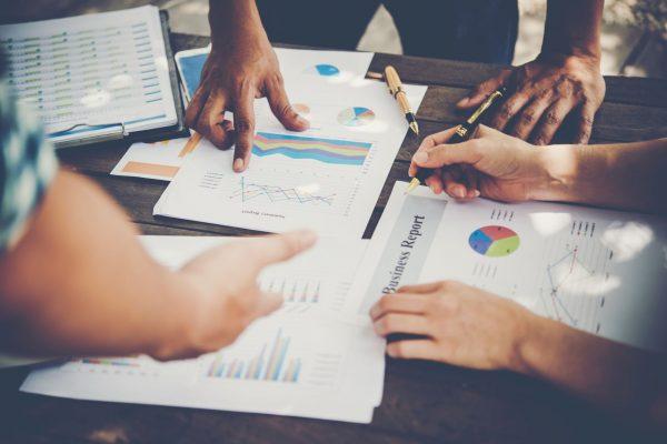 Tudo nos conformes: Empreendedores aderem ao Compliance
