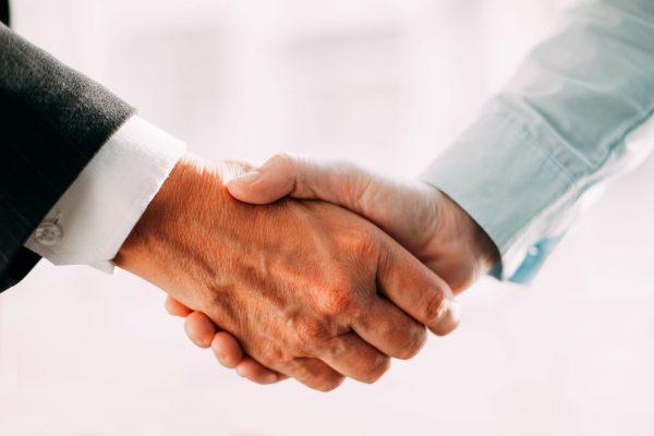 Redes de negócios – por que apostar nas alianças estratégicas?