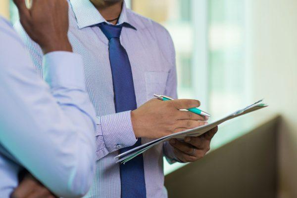 PLC 53/2018 – É hora de investir de verdade em relacionamento com clientes