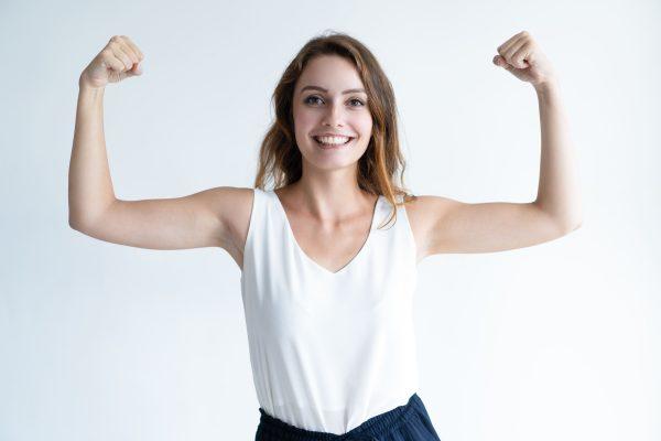 Conceito de sucesso mudou e 72% dos jovens dão a mesma nova definição