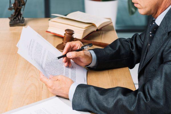 ITI publica novas regras para credenciamento de empresas e órgãos de auditoria