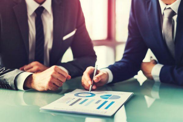 7 qualidades de um gestor orientado a resultados