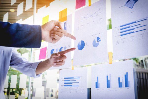 5 lições de marketing digital importantes que podemos tirar das eleições 2018