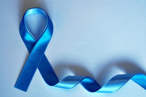 Novembro Azul – Nós abraçamos essa causa