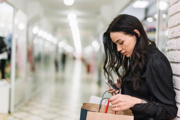 Posicionamento das marcas determina escolha dos consumidores