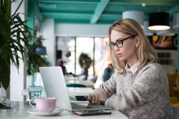 LinkedIn: ferramenta para deslanchar na carreira