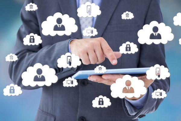 Certificado digital em nuvem será utilizado para acesso ao e-CAC em smartphones