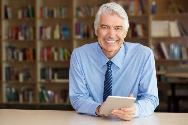 Livro-caixa de produtores rurais pessoa física será entregue em formato digital à Receita