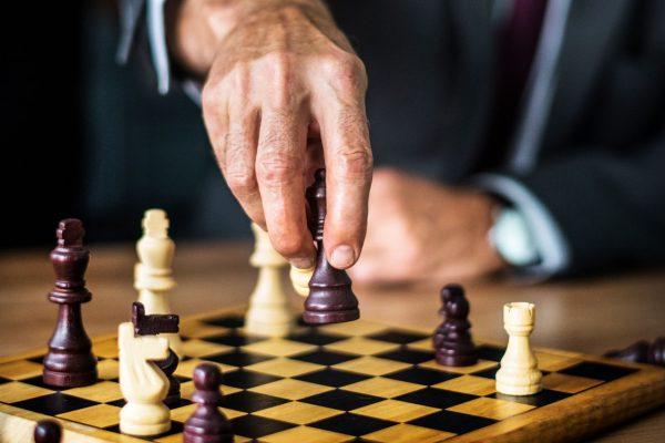 Gestão estratégica: saiba como reduzir custos e otimizar seus resultados