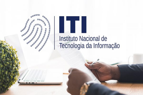 ITI divulga seu Planejamento Estratégico para os próximos 4 anos