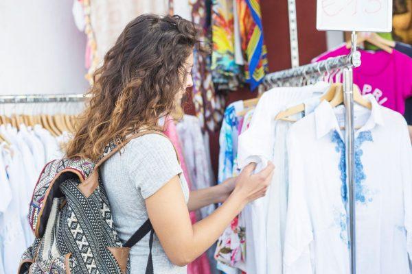 Você conhece o consumidor de baixa renda?