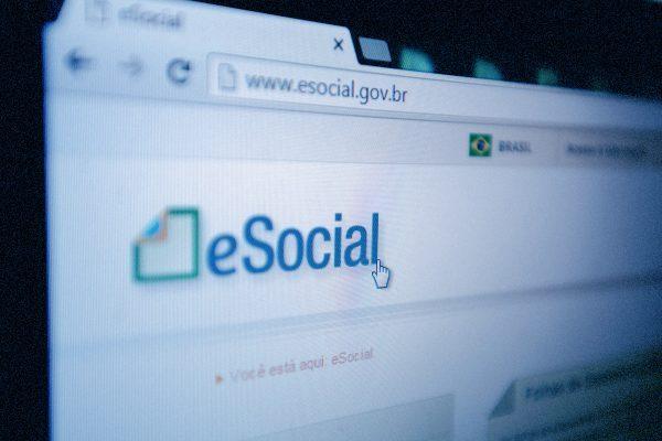 Receita Federal publica nota sobre utilização do Certificado Digital no eSocial