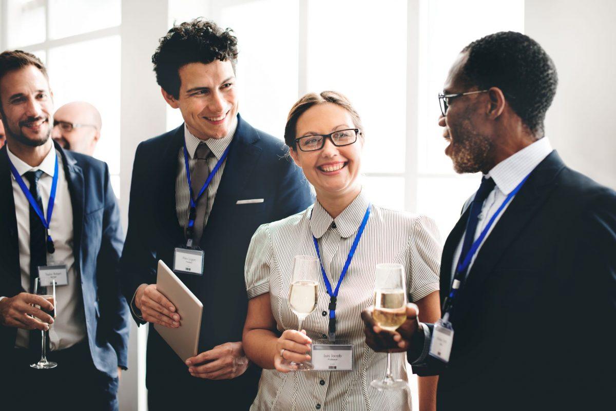 ITI lança ambiente virtual para acompanhamento de processos de credenciamento