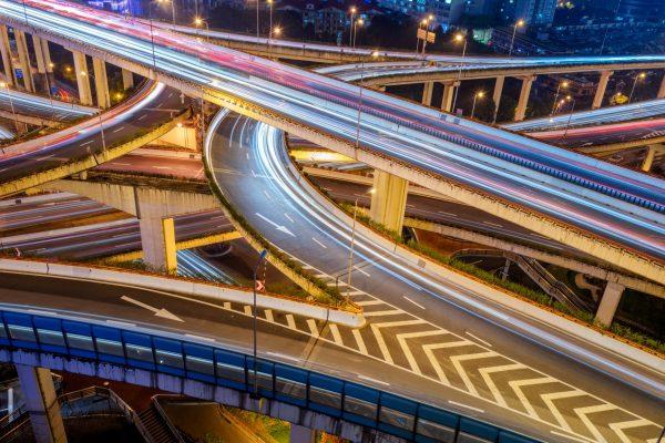 Os caminhos para tornar a gestão de pessoas mais eficiente