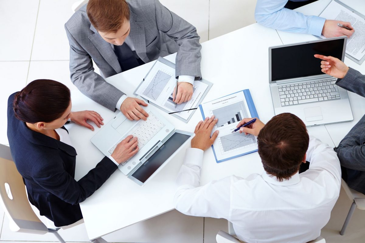 Retomadas discussões para efetivar uso do certificado digital no mercado financeiro