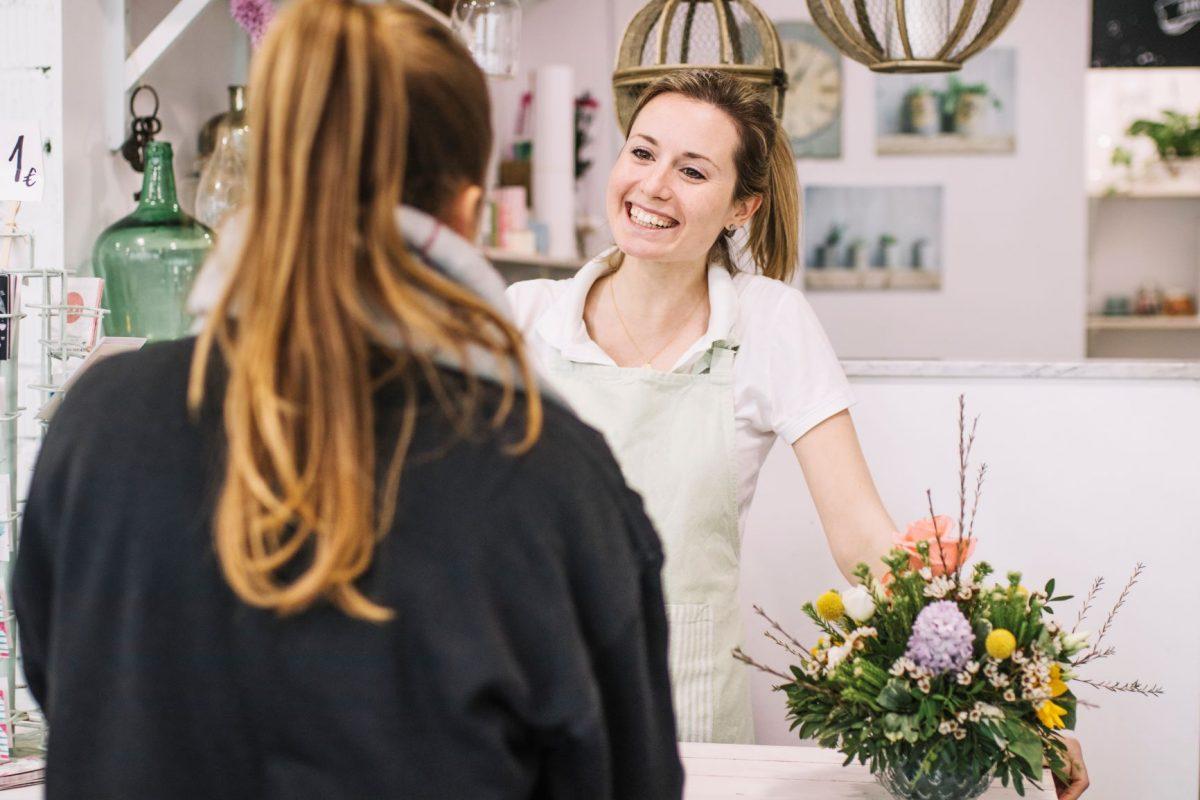 Você sabe despertar o desejo de compra no seu cliente?