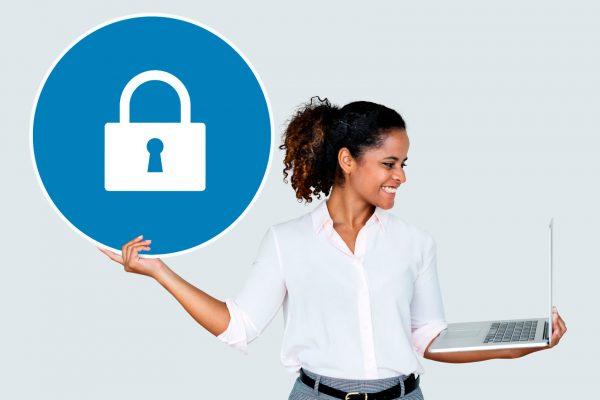 Como dar maior segurança para o seu certificado digital A1
