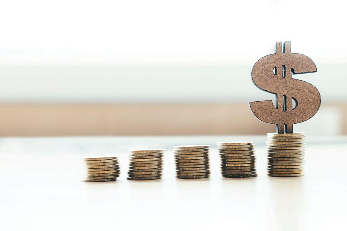 Mercado projeta Selic em 6,5% ao ano em 2019