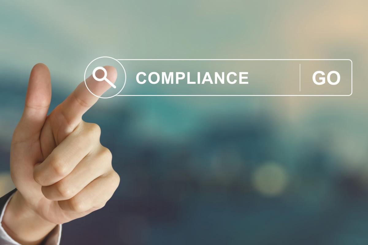 A importância do Compliance na gestão de empresas