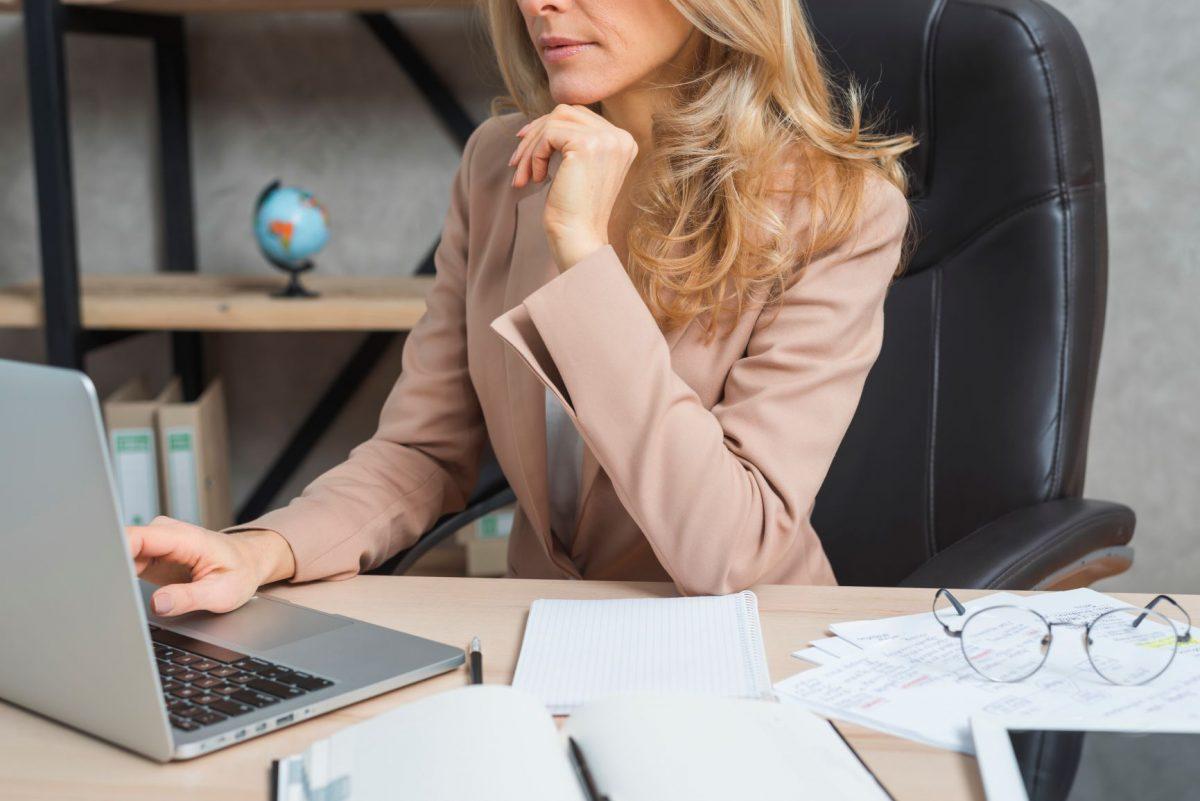 Certificados A1 e A3 podem ser utilizados para abertura de empresas