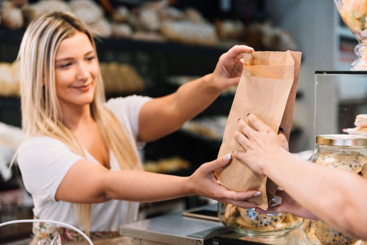 Customer Experience: por que investir nele é tão importante?