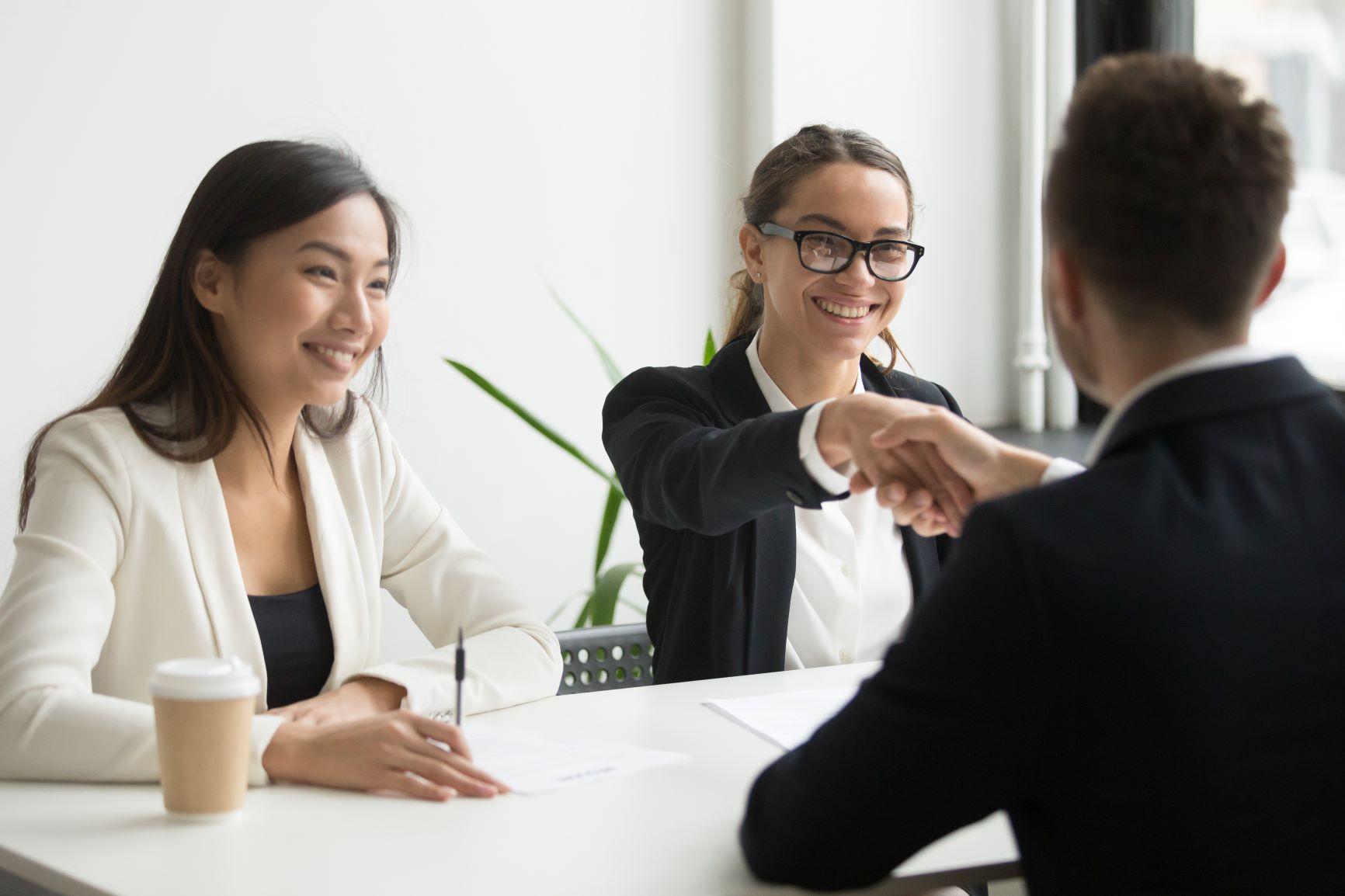 Como mensurar os resultados de treinamentos de vendas?