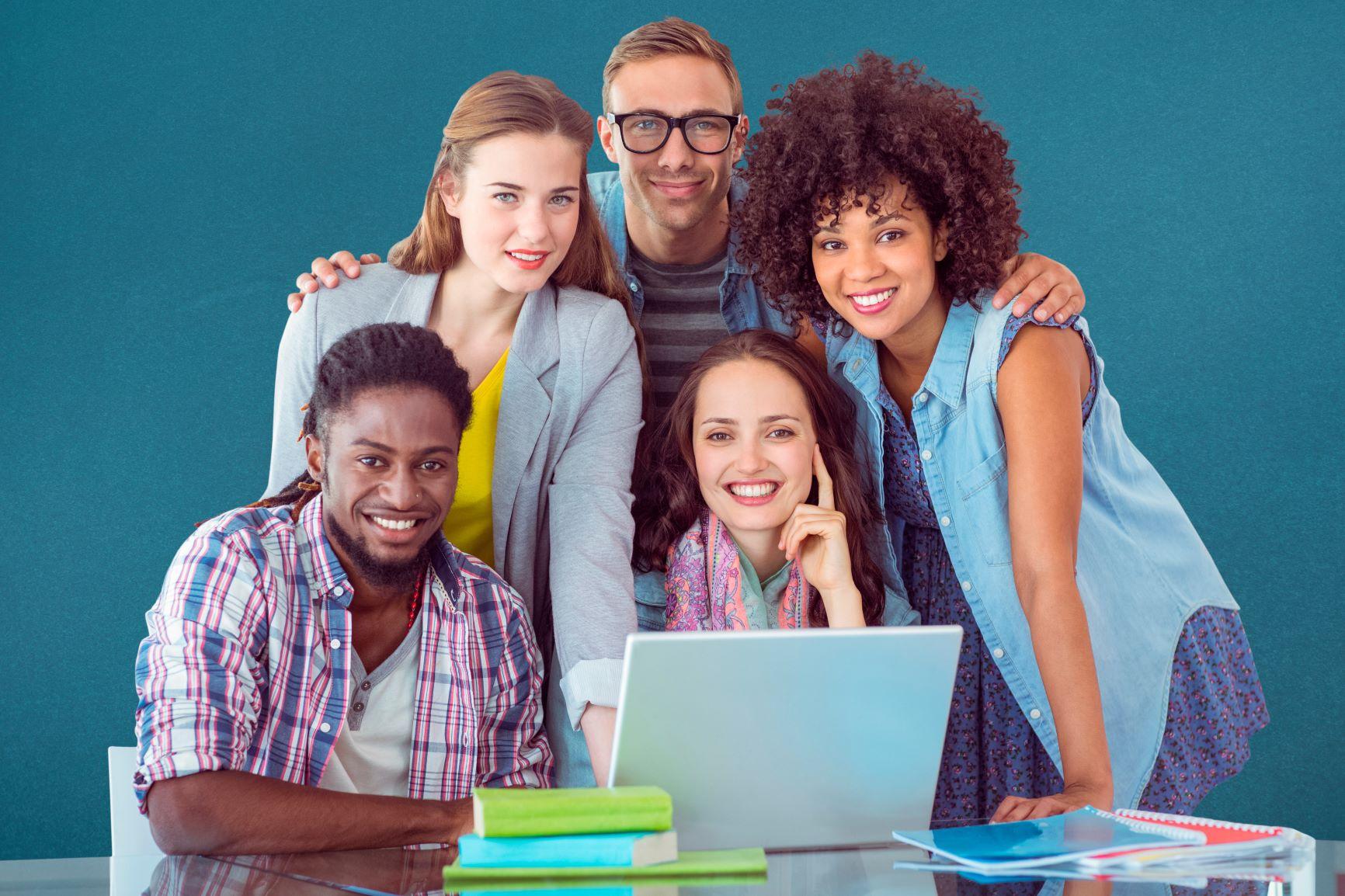 Diplomas digitais: qual o papel da certificação digital?