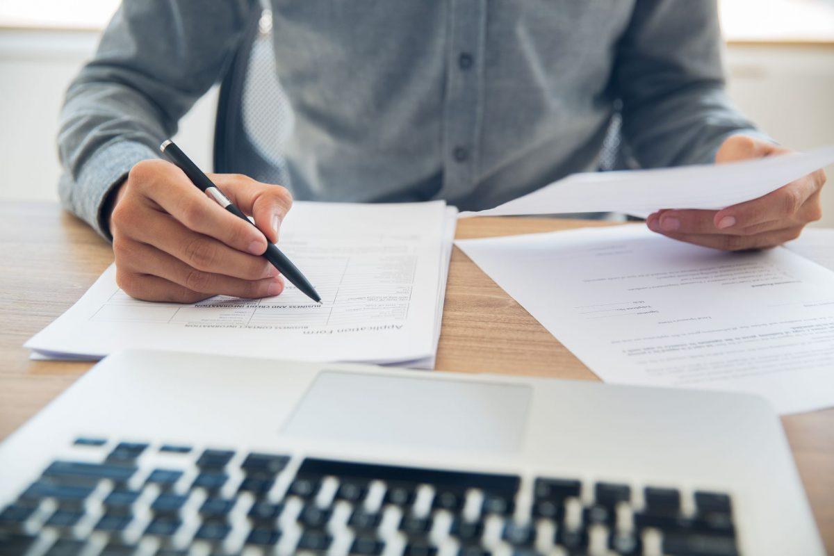 Documentação de pessoa jurídica: o que você precisa saber para validar o seu certificado digital