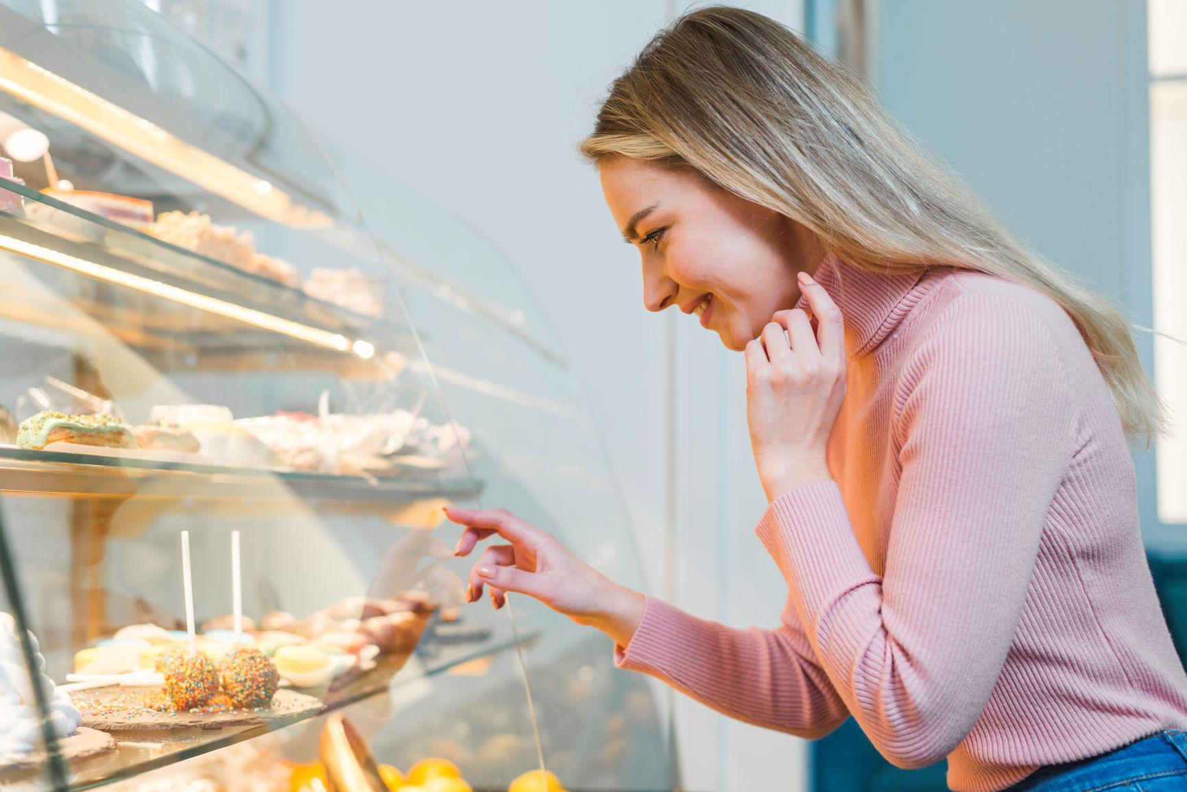 Aprenda a gerenciar as expectativas dos seus clientes