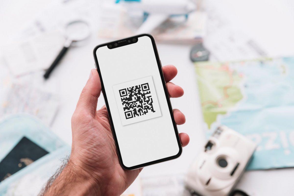 QR Code: O que é e como sua empresa pode utilizá-lo?