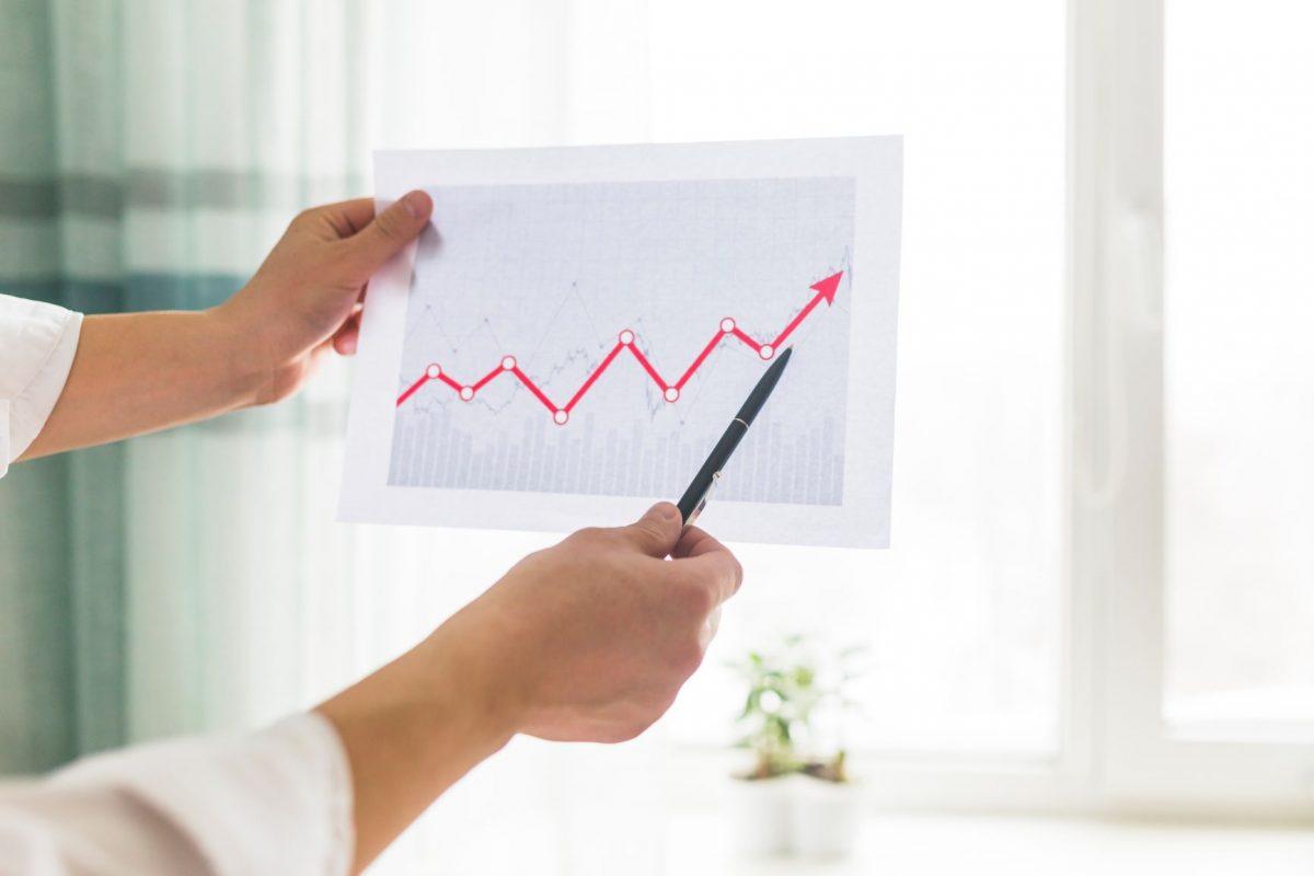5 dicas para gerar crescimento empresarial saudável