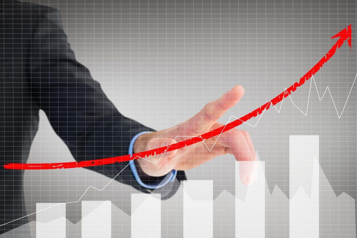 Aceleração do crescimento: crescimento real ou apenas gordura?
